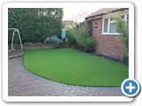 artificial_grass_2018_0005