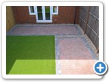 artificial_grass_2018_0007