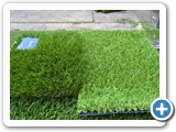 artificial_grass_2018_0008