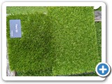 artificial_grass_2018_0009